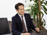 http://iishuusyoku.com/image/社員の快適な仕事環境づくりに貢献するやりがいを実感できます!明るく和気あいあいとした抜群の社風も◎