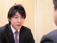 https://iishuusyoku.com/image/