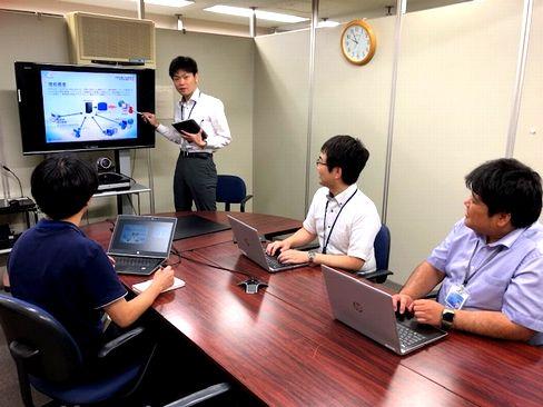 http://iishuusyoku.com/image/資格手当も充実しているため、あなた自身のITスキルを向上させながら資格にチャレンジしたり、大手ならではの大きなITプロジェクトに関わることも可能です!