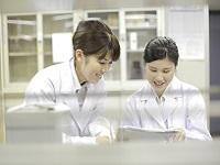 医療の情報化で業務効率の向上に貢献!独創的な製品の開発で、人々の健康に貢献している医療機器メーカーです!