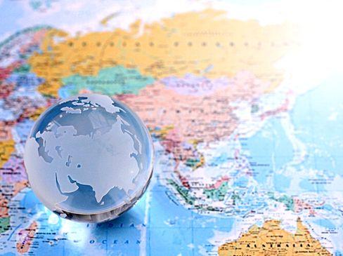 http://iishuusyoku.com/image/世界で3本の指に入る安全弁メーカーとして圧倒的な実績とノウハウをもつ同社。ニッチトップ企業として80ヶ国以上へサービス展開!