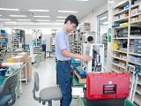 https://iishuusyoku.com/image/機械いじりが好き、モノづくりの分野で貢献していきたい方には最高の環境です!