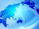 世界へひろがるサービスネットワーク!アメリカ、イギリス、南アフリカ、シンガポールなど海外拠点は世界24カ国、ドイツに現地法人も持っています。