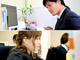 https://iishuusyoku.com/image/20~40代と若手が多い職場です。業務にはしっかり落ち着いて取り組み、社員旅行や食事会は思いっきり楽しむ♪オンオフのメリハリがしっかりとある社風が魅力です。