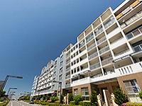 https://iishuusyoku.com/image/「建て替え」が難しいマンションだからこそ、大規模修繕工事は必要不可欠。安全で快適な住環境を保ちます。
