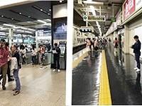 https://iishuusyoku.com/image/駅の改札、駅のホーム、電車の中。いつもどこでも電波が繋がるのは、U社のエンジニアの存在があるからこそ!