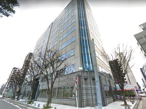 https://iishuusyoku.com/image/広島に本社を置く、システム開発を中心に印刷・製本・設計・製造など、様々な分野でお客様の事業をサポートしている会社です。