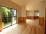 http://iishuusyoku.com/image/デザインはもちろん、漆喰や無垢材など素材にこだわったリフォーム・リノベーションを提供しています!