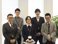 http://iishuusyoku.com/image/公共性の高い医療分野の案件や日本を代表する大手メーカーの案件などやりがいある仕事を通して成長できます。街や病院で、自分が開発に携わった製品を目にする機会もあるかもしれません。
