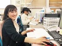 https://iishuusyoku.com/image/いい就職プラザを通じて入社した先輩が活躍中!20代の仲間もたくさん活躍している会社ですよ!