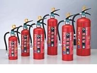https://iishuusyoku.com/image/国内消火器No.1シェアメーカーグループ。あなたも同社の消火器を一度は見かけたことがあるはず!
