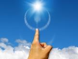 http://iishuusyoku.com/image/1人ひとりにあわせたキャリアプランを考え、着実に成長ができる環境です。