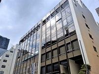 https://iishuusyoku.com/image/<渋谷駅近のオフィスワーク♪>大手取引先のバックオフィス業務を支える、新しい仲間を募集します♪