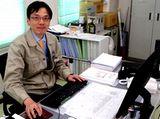 https://iishuusyoku.com/image/離職率が低く(平均勤続年数11年)いい就職プラザから2015年に入社した先輩社員は2名とも元気に活躍中!仕事と家庭を両立しているメンバーも多数。腰を据えて働いていただけるでしょう。