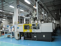 https://iishuusyoku.com/image/横浜、山梨、フィリピンに自社工場を保有。最新設備にて、お客様のニーズに応えていきます!