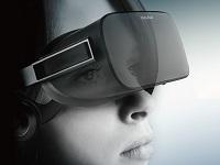 """https://iishuusyoku.com/image/映像は「見る」から「体験」へ。同社のミッションは""""VRの面白さをもっと世に広める""""こと。"""