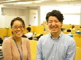 https://iishuusyoku.com/image/営業、メディアプランニング、クリエイティブ、企画…。インターネット広告のプロフェッショナルが揃う広告代理店です。