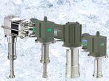 https://iishuusyoku.com/image/長年培った真空技術と極低温技術をベースに豊富な実績に裏付けられた低音機器。先端産業や研究開発の期待に応え続けます。