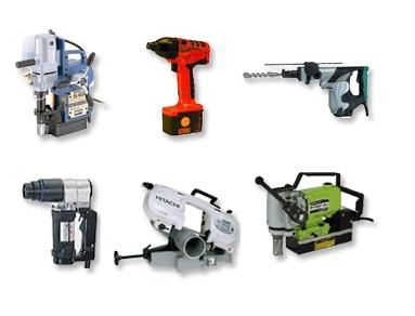 https://iishuusyoku.com/image/機械工具をただ売るだけでなく、アフターサービスまで行えるのが強み!