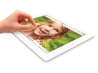 https://iishuusyoku.com/image/iPadでモバイルメディアとコンピューティングデバイスの未来を描いています。