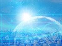 http://iishuusyoku.com/image/携帯電話や新聞、企業間取引など、世の中を便利に変えるシステムの開発に携わっています!