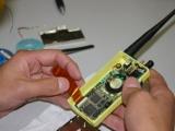 https://iishuusyoku.com/image/無線機の故障・修理箇所を探して、用途に応じた使用ができるよう調整します。