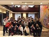 https://iishuusyoku.com/image/国際担当として海外で開催される大会への選手団派遣業務全般、引率まで行っていただきます。