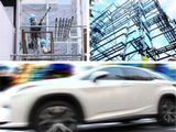 https://iishuusyoku.com/image/同社の製品は、建物の構造や建築現場の足場、某自動車メーカーの部品に形を変えて世の中で活躍しているのです!