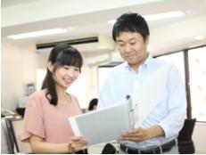 https://iishuusyoku.com/image/人と人とのつながりから生まれるビジネスに関心のある人にとって、やりがいのある仕事ができる環境だといえるでしょう。