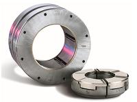 世界ではじめて油膜軸受を発明したキングスベリー社。油膜軸受は、大型タービンやギアボックス、ポンプ等に欠かせない重要部品です。
