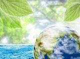 https://iishuusyoku.com/image/磁石は、「クリーンエネルギー」の分野での活躍が期待されています。化石燃料や原子力に変わる次世代エネルギーとして、地球温暖化防止・環境保全に貢献します。