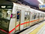 https://iishuusyoku.com/image/通勤・通学や旅行など、人生のさまざまな場面で駅は利用され、人々の生活の一部となっています。人々の生活に密着していて、社会貢献度の高い「鉄道・駅」に関わるやりがいのあるお仕事です!