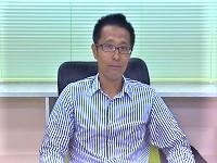 https://iishuusyoku.com/image/同社の社長です。社会人未経験でもあなたのやる気を重視します!