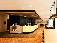 https://iishuusyoku.com/image/2018年には新ホテルブランド「INTERGATE HOTELS」を京都と東京等4店舗開業。積極的な出店計画を進めています。