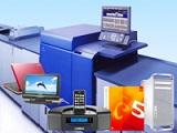 https://iishuusyoku.com/image/独立系の商社の為様々なメーカーの商材を取り扱っています。