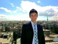 http://iishuusyoku.com/image/ドバイに駐在している先輩社員。異文化での生活は新しい体験や感動の毎日。その国の習慣や風習も肌で感じられますよ!