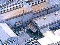 https://iishuusyoku.com/image/埼玉の東松山にある自社工場。JIS(日本工業規格)認証工場として、確かな技術と実績を誇ります!