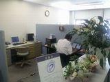 https://iishuusyoku.com/image/本社オフィスの社内風景です。