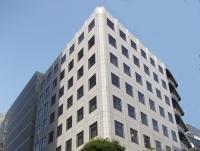 オフィスは人気の中央区エリア。最寄りの茅場町駅からは徒歩5分。6線5駅利用可能で通勤も便利です!