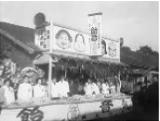 同社の親会社の創業は明治時代。水飴の製造から出発しました。100年の歴史ある会社ですが、時代に合わせ様々なニーズに対応してきています。
