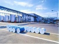 http://iishuusyoku.com/image/国内では埼玉と九州に製造工場があり、タイ国には製造子会社があります!
