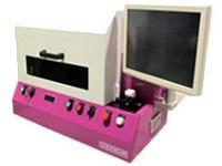 https://iishuusyoku.com/image/同社の開発した「バルーンカテーテル 溶着機」。高額な海外製が主流でしたが、この装置の開発で国内メーカーの コスト削減に寄与しています!