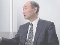 https://iishuusyoku.com/image/新しい感覚を積極的に取り入れ、会社を活性化していきたいと考えてる社長。これからの日本の未来を創る、若い力に期待しています。