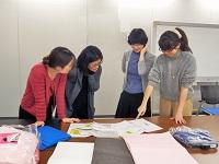 ♪♪女性が活躍中・語学が活かせるマーケティングのお仕事♪♪ 渋谷から3駅で通勤便利なオフィスです☆