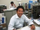 https://iishuusyoku.com/image/同社の魅力は、社風。そして社員の方!取締役の方が「企業は人なり」とおっしゃっていた通り人を大切にする想いが伝わってきます。