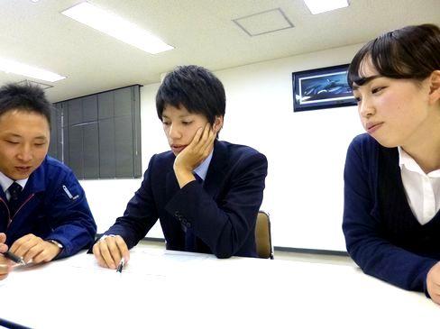 https://iishuusyoku.com/image/ものづくりを支える関西No.1超硬工具販売商社!京セラ・三菱日立ツールをはじめとする大手メーカーの直需代理店商社で、流通を通さず直接仕入れています!