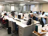 https://iishuusyoku.com/image/同社の魅力は何といっても働きやすさ!充実の福利厚生、土日祝休みで、平均18〜19時退社と残業も少なく、安心して長く努められる環境が整っています。