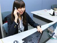 https://iishuusyoku.com/image/社内の様々な部署とコミュニケーションを取りながら、働きやすい環境を作ってくださいね。