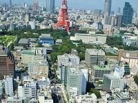 <浜松町エリアに特化した総合不動産会社>ビル管理において、大門・浜松町エリアで共にシェア�1企業です!