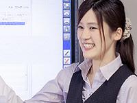 女性が活躍中!産婦人科向け電子カルテの「導入インストラクター」募集です☆